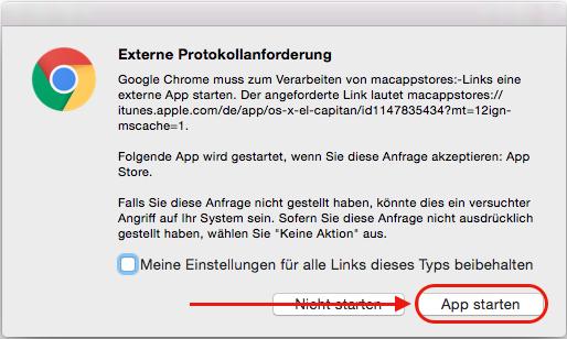 Beschreibung: Macintosh HD:Users:praxis:Desktop:Bildschirmfoto 2016-09-26 um 11.39.24.png