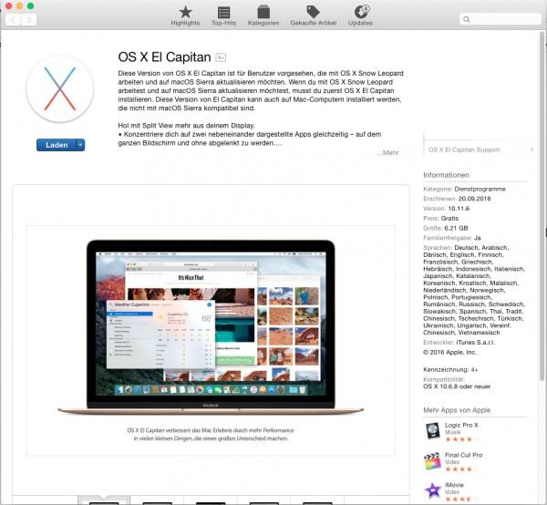 Beschreibung: Macintosh HD:Users:praxis:Desktop:Bildschirmfoto 2016-09-26 um 11.36.16.png