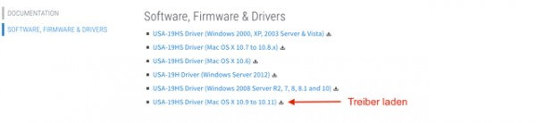 Beschreibung: Macintosh HD:Users:praxis:Library:Containers:com.apple.mail:Data:Library:Mail Downloads:9DBEFDC5-485C-4113-B3F4-B2F721DB29B2:Bildschirmfoto 2016-09-26 um 09.26.30.png